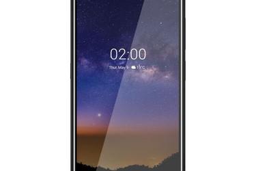 Haetko halpaa puhelinta? Tämä uusi Nokia kannattaa tarkistaa