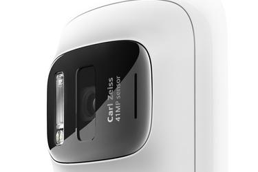 Nokian kamerapomo: PureView ei ole mikään yksittäinen ominaisuus