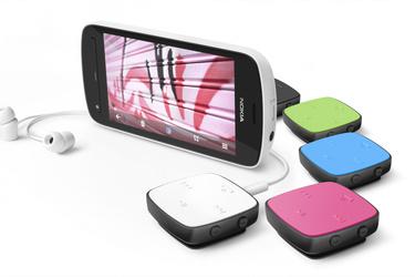 Näissä maissa Nokia 808 Pureview tulee myyntiin