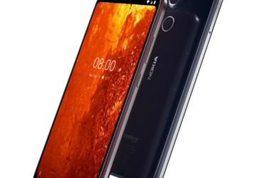 Uudet Nokiat saapuvat Suomeen – Tämän verran ne maksavat