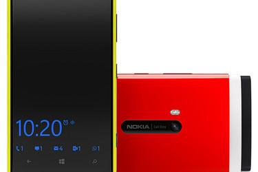 Nokia Black -päivitys nyt kaikille tuetuille Lumia-puhelimille Suomessa