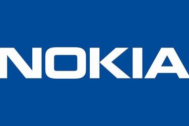 Nokia vähentää - Suomesta 425 työpaikkaa vaarassa