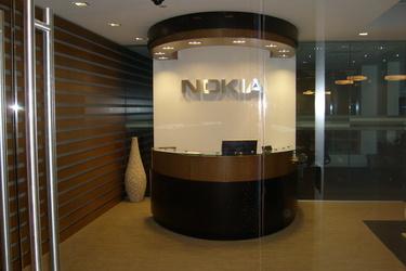Nokian patenttisalkku kuihtuu, muistipatentteja myytiin