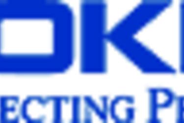 Nokia: Joka viides myyty puhelin on piraattikopio