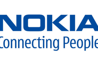 Kenet Nokia halusi toimitusjohtajaksi? Elop oli kakkosvaihtoehto