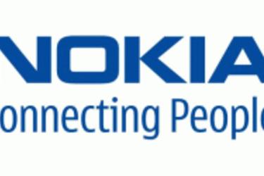 Nokia kehittää tilannetajua puhelimeen