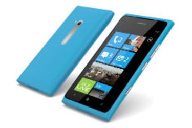 Nokia Xpress pilviselain nopeuttaa Lumioiden netinkäyttöä