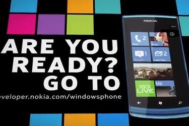 Kaksi julkaisematonta Nokialaista ilmestyi sovelluskaupan tilastoihin