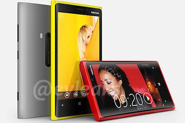 Nokian lehdistötilaisuutta voit seurata livenä täältä