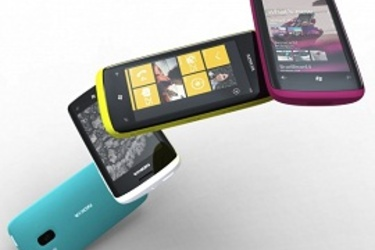 Nokialta luvassa Lumia-uutisia MWC-messuilla 25. helmikuuta
