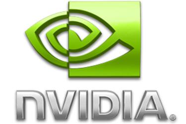 Nvidian Tegra-alusta tulossa myös Windows Phone -puhelimiin