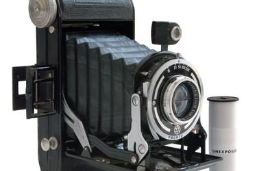 Paras kamerasovellus Androidiin - Tässä 5 parasta