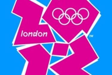 Lontoon Olympialaisissa katoaa 67 000 matkapuhelinta