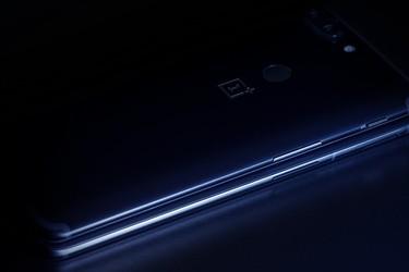OnePlus yhteistyöhön Marvelin kanssa, uutuuslaite Avengers-versiona