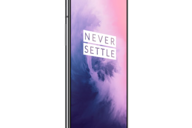 Vertailu: OnePlus 7T vs OnePlus 7