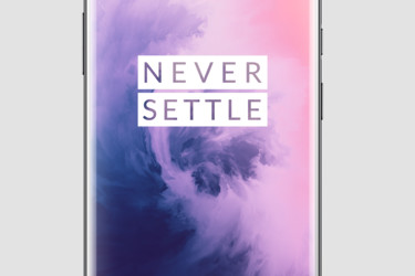Kumpi kannattaa ostaa: OnePlus 7 Pro vs OnePlus 7T