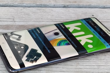 OnePlus 7 ja OnePlus 7 Pro Android 11 beta 4 julkaistu