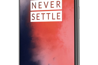 OnePlus 7T ja OnePlus 7T Pro -puhelimien myynti on alkanut