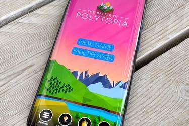 Päivän diili: OnePlus 7T Pro hinta nyt 599 euroa - säästä 100 euroa