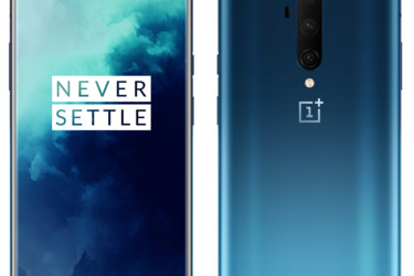 OnePlus esitteli uudet OnePlus 7T Pro -huippupuhelimet, tässä kaikkien uutuuslaitteiden Suomi-hinnat