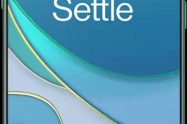 Nyt paljastui OnePlussan tämän syksyn ainokainen, OnePlus 8T