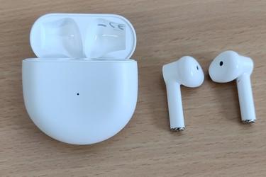 Pikatestissä: OnePlus Buds langattomat kuulokkeet - sopivatko ne juoksijalle?