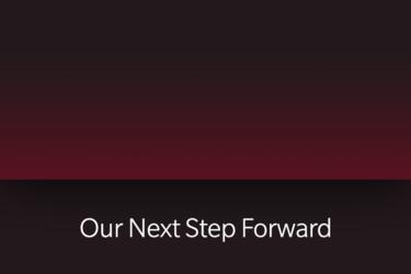 OnePlus paljasti: Yhtiö julkaisee OnePlus TV:n