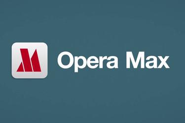 Operan uusi sovellus pakkaa puhelimesi käyttämän datan ja säästää rahaa