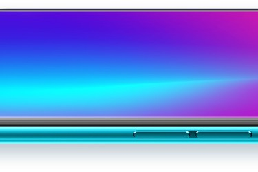 Paljastaako uutuuspuhelin tulevan OnePlus 6T:n ominaisuuksia ja jopa ulkonäköä?