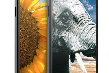 Kiinalaiset edellekävijöinä: Puhelimessa Full HD -näyttö ja 120fps videokuvaus