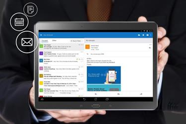Tässä huhtikuun parhaat uudet Android-sovellukset