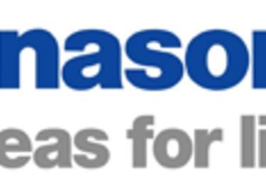 Panasonic rantautuu Euroopan älypuhelinmarkkinoille Elugalla