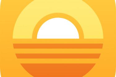 Näin estät nettimainokset iOS 9:ssä – Selailu hurjasti nopeampaa