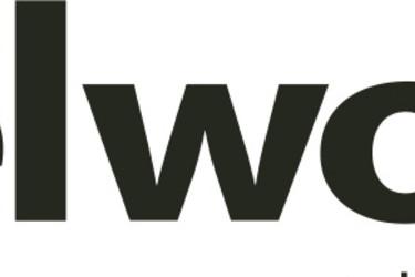 Älypuhelimien näyttöjen kuvanlaatuun tulossa parannusta Pixelworksin ansiosta