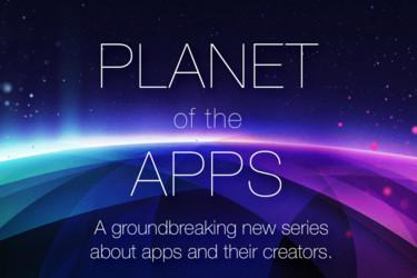 Apple osallistuu MWC-messuihin – Nimi lipsahti verkkoon