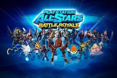 Sony kehittää viittä PlayStation-peliä mobiilin