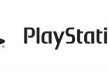 PlayStation Mobile -pelipalvelu mobiililaitteille on avattu nyt myös Suomessa