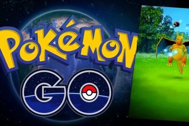Pokémon Go päihitti kotimaisen Clash Royalen
