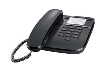 Telia sammutti kuluttajien lankapuhelimet – Lankapuhelinverkko ajetaan alas