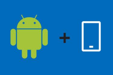 Microsoft peruutti hankkeen: Android-sovellukset eivät tulekaan Windows 10:lle