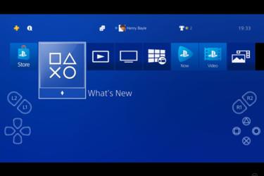Lähes viiden vuoden odotus on päättynyt – PS4 Remote Play julkaistiin iPhonelle