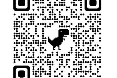 Opas: Luo QR-koodi verkkosivulle kännykällä