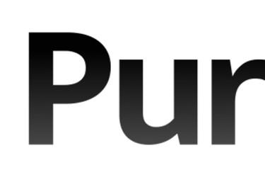 Tätä olet aina halunnut – Linux-nörttien uutuuspuhelin suojaa sinut korporaatioiden seurannalta