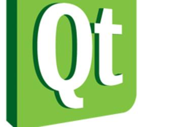 Digia lupaa Qt:n Anroidille, Windows 8:lle ja iOS:lle