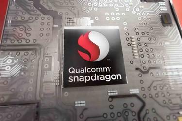 Qualcomm esitteli uudet piirit keskihintaisiin Android-älypuhelimiin