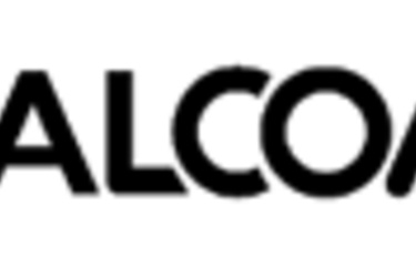 Qualcomm julkisti edullisille älypuhelimille tarkoitetut neliytimiset S4 Play -sirut