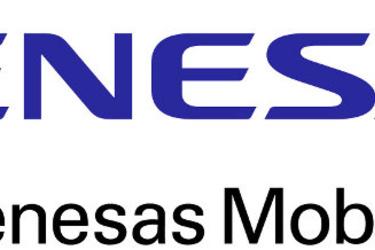 Puhelinvertailu paljastaa: Nokian vanha LTE-bisnes menikin myyntiin
