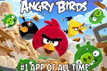 Angry Birdsin tekijöitä aiotaan irtisanoa: Rovion menestys katkeamassa kuin kanan lento?