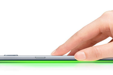 Galaxy S7:ään tulossa heatpipe-jäähdytys?