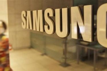 Samsung teki hurjan tuloksen – Älypuhelimet eivät kuitenkaan sytyttänyt
